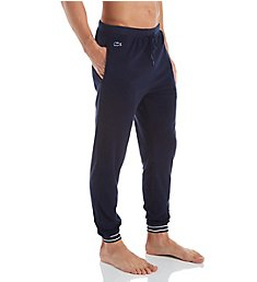 Lacoste Shower Terry Jogger RAML419