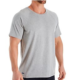 Lacoste Authentic Sport T-Shirt RAML717