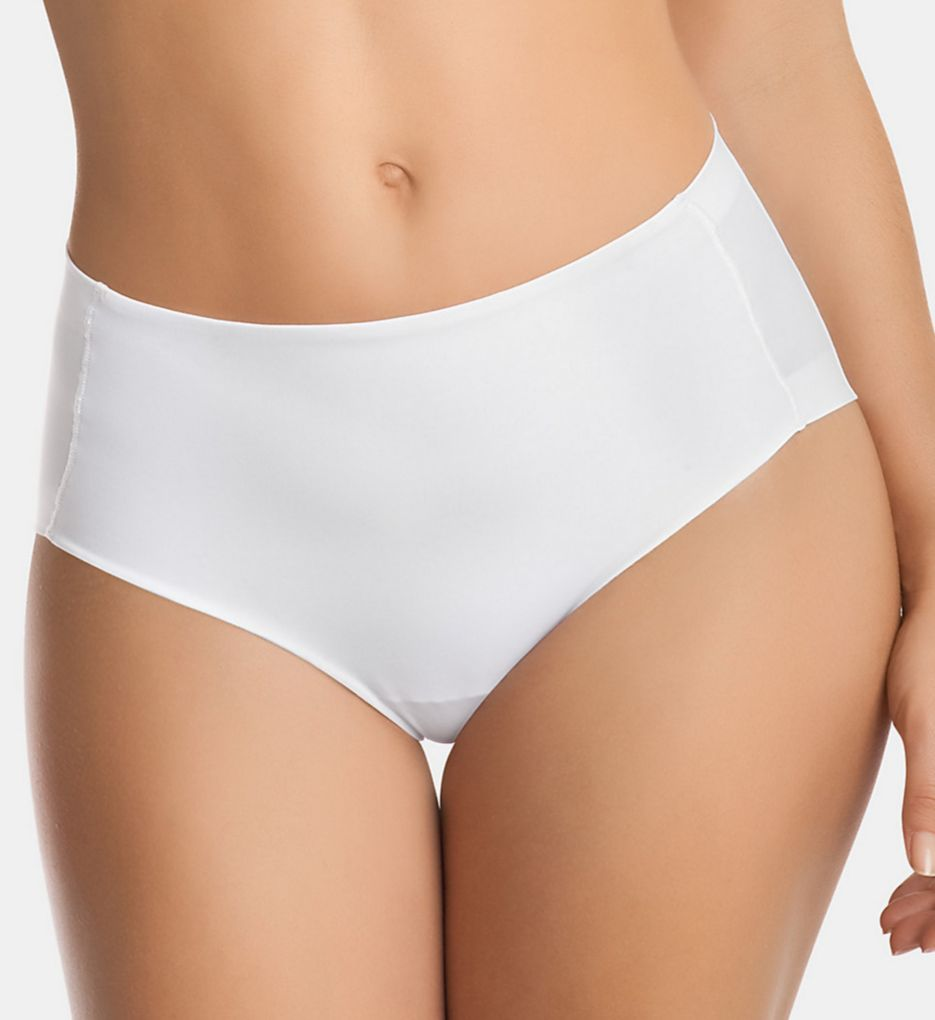Leonisa Tummy Control Panty 12715