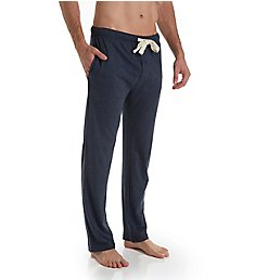 Lucky Knit Lounge Pant 171LP02