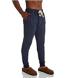 Lucky Fashion Knit Jogger 173LP03