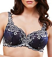 Lunaire Limoges All Over Lace Bra 29711