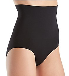 Lunaire Seamless High Waist Control Brief 3253K