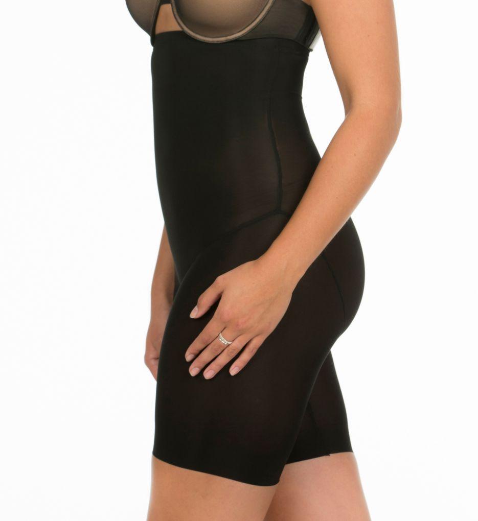 Magic Bodyfashion Lite & Comfy Hi-waist Long Leg 13MM
