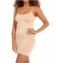 Magic Bodyfashion Slimbody Seamless Bodydress 15BD