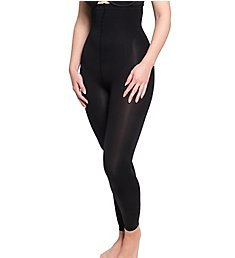 Magic Bodyfashion Lovely Legs High Waist Shaping Legging 15HL