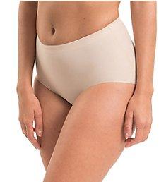 Magic Bodyfashion Maxi Sexy Shapers Tummy Squeezer Panty 17TS