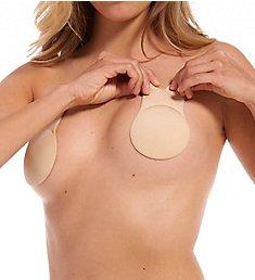 Magic Bodyfashion Lift Nipple Covers 35CO