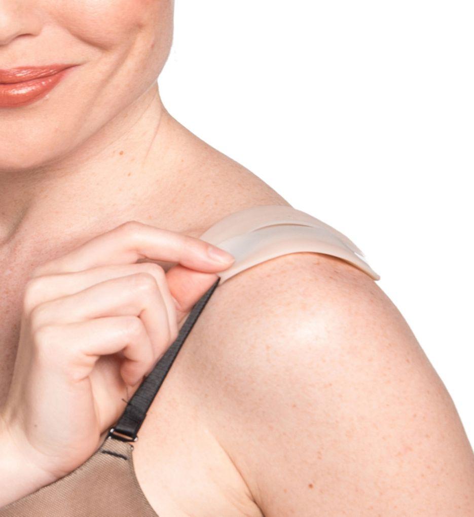 Magic Bodyfashion Solution Comfort Strap 38CS