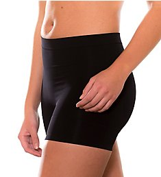 Magic Bodyfashion Seamless & Comfy Shaping Short 40CS