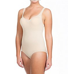 Magic Bodyfashion Slimbody Seamless Bodybriefer 40SB