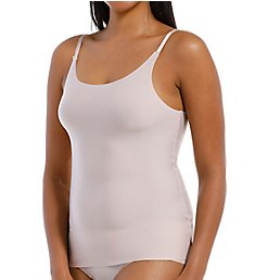 Magic Bodyfashion Skintones Dream Camisole 46DC