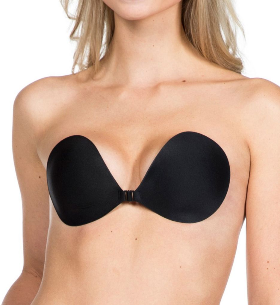 Magic Bodyfashion Solution Backless Beauty Bra 50EB