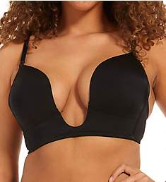 Magic Bodyfashion V-Collection Low Plunge Bra 50VB