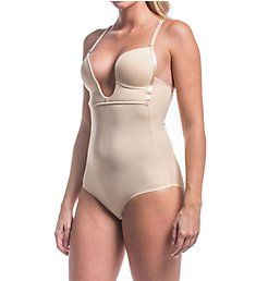 Magic Bodyfashion V-Collection Medium Control Shaping Bodybriefer 51BO