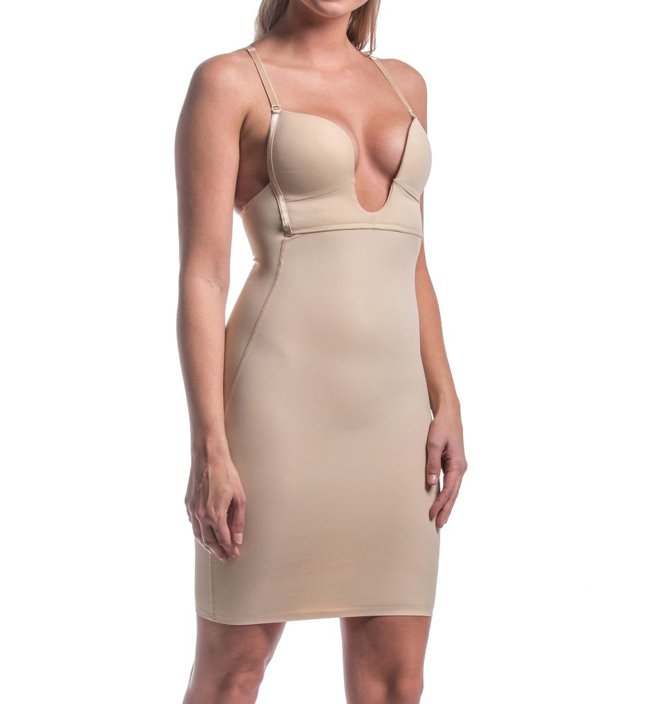 Magic Bodyfashion V-Collection Medium Control Shaping Dress 51DR