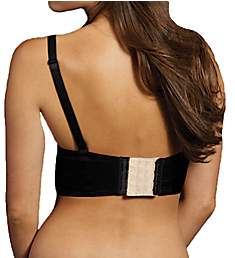 Maidenform Accessories 4-Hook Bra Extenders - 3 Pack M4087M