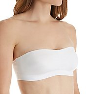 Maidenform Dream Bandeau Bra 40974