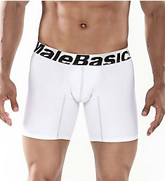 Malebasics Performance Boxer Brief MBM02
