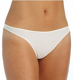Marlies Dekkers Dame De Paris Low Rise Thong 15423