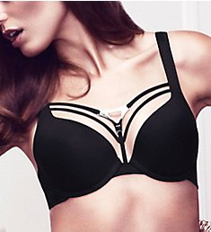 Marlies Dekkers Triangle Padded Push Up Bra 16291