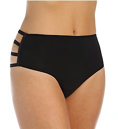 Marlies Dekkers Leading Strings High Rise Thong 16802
