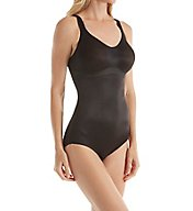 Miraclesuit Flexible Fit Wire Free Bodybriefer 2900