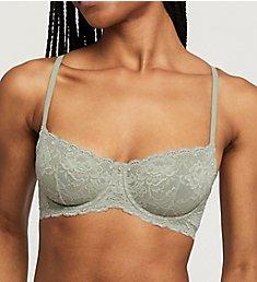 25704b653786 Shop for Montelle Bras for Women - Bras by Montelle - HerRoom
