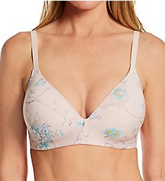 933a2d6aa4 Shop for Montelle Bras for Women - Bras by Montelle - HerRoom