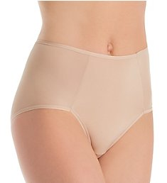 Montelle Essentials Smoothing Brief Panty 9389