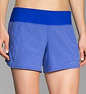 Moving Comfort Chaser 5 Inch Running Shorts 221040