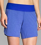 Moving Comfort Chaser 7 Inch Running Shorts 221041