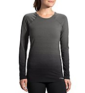 Moving Comfort Streaker Long Sleeve Top 221142