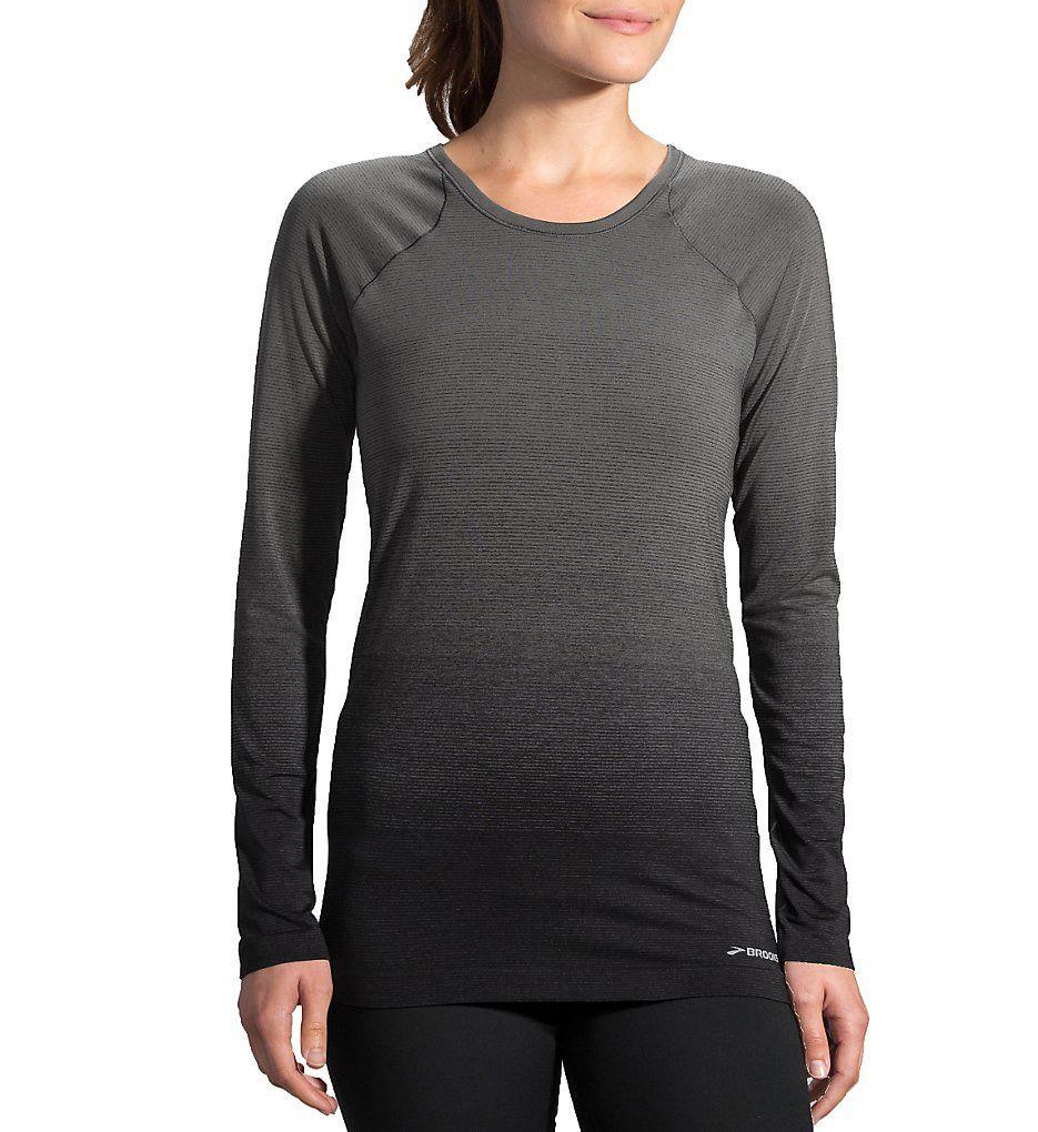 Moving Comfort Streaker Long Sleeve Top 221142