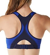 Moving Comfort Rebound Racer High Impact Sports Bra 350037