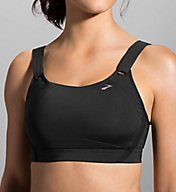 Moving Comfort Jubralee High Impact Sports Bra 350042