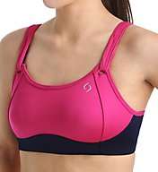 Moving Comfort Fiona Medium Impact Sports Bra 350064