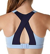 Moving Comfort Juno Racerback High Impact Sports Bra 350071