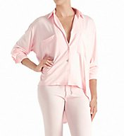 Naked Princess Micromodal Pajama Set 500MM