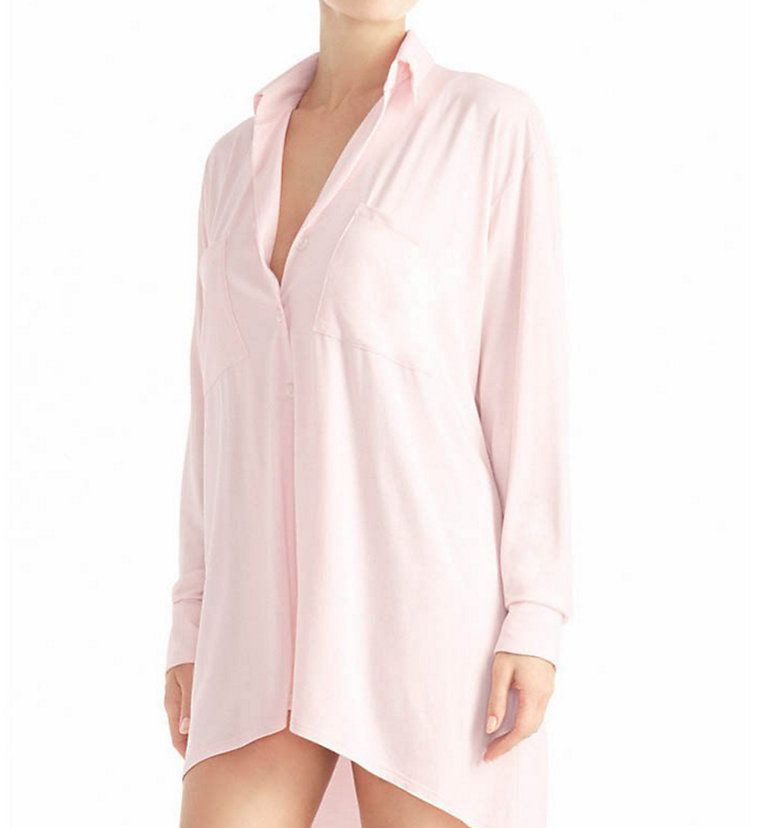 Naked Princess Micromodal Sleepshirt 901MM