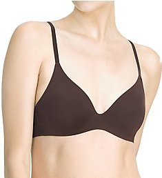 Natori Ultimate Comfort Over The Head Unlined UW Bra 724139