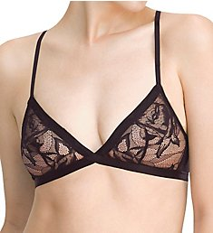 Natori Bouquet Wire Free Day Bra 725145