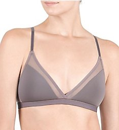 Natori Highlight Wireless Bra 725149