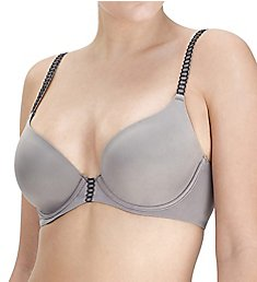 Natori Plus Support Ultra Light Full Figure Contour Bra 732124