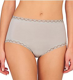 Natori Bliss Full Brief 755058