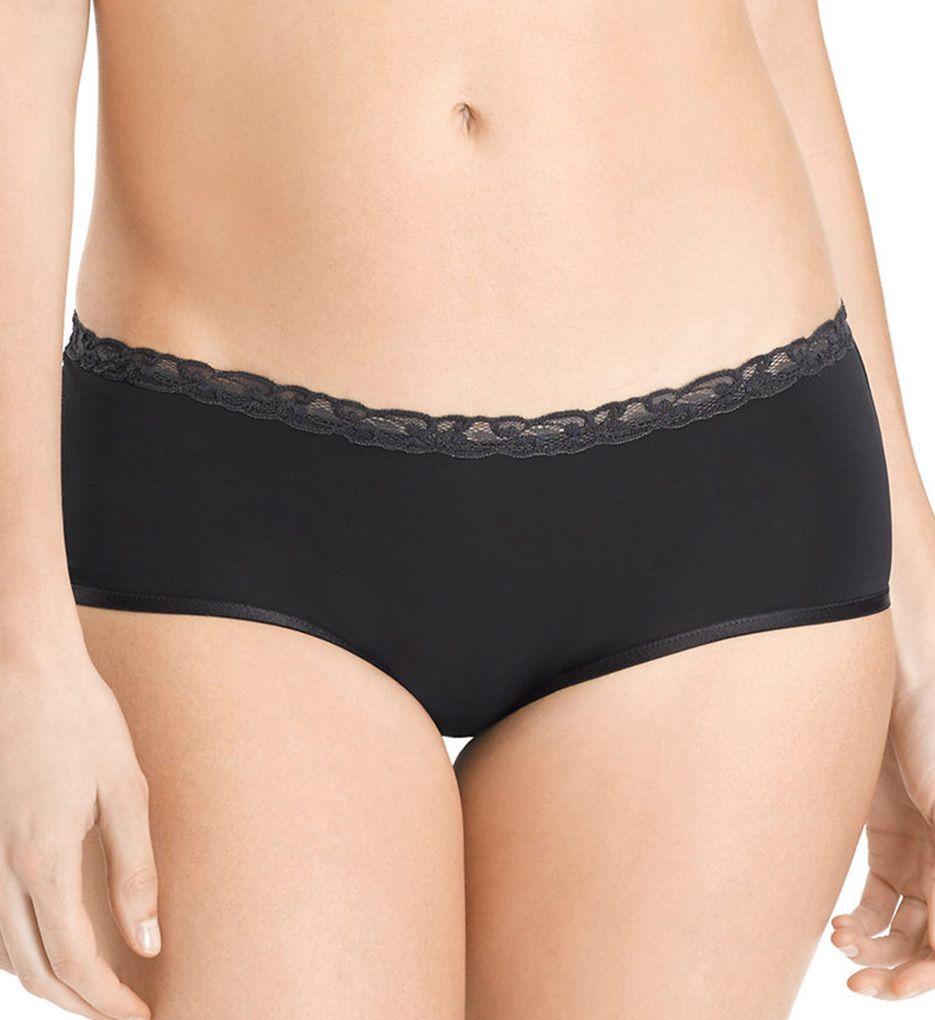 Natori Bliss Pure Girl Short Panty 756102