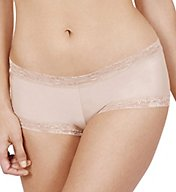 Natori Bliss Smooth Girl Short Panty 766057