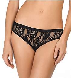 Natori Bliss Desire Thong Panty 771171
