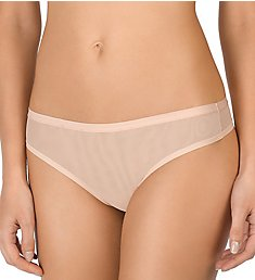 Natori Bliss Light Thong Panty 771188