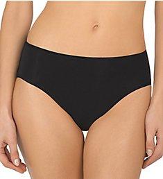 Natori Bliss Perfection French Cut Panty 772092